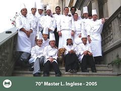 70-master-cucina-italiana-2005