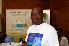 IMG_7393 (JetBlakInk) Tags: healing mentalhealth cleansing africanfood wholefood naturalhealth spiritualguidance breastcare mariandina