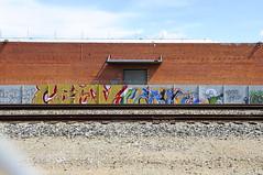 CEAVR, CEAVR, LOGO (STILSAYN) Tags: california logo graffiti oakland bay east area 2014 ceavr