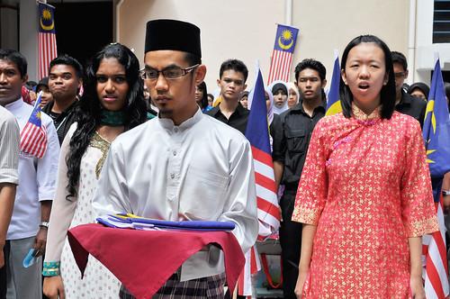Muhd Adzeem Bin Kader Bashah (Kuala Lumpur)