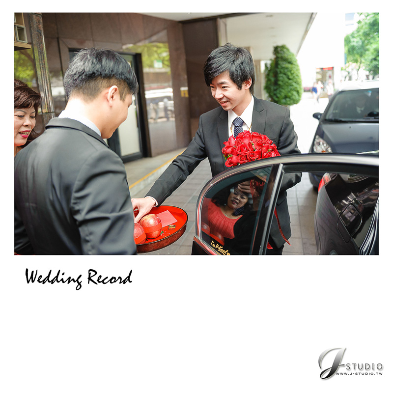 台北,婚攝小勇,台北國賓大飯店,國賓,推薦,婚禮紀錄,自助婚紗