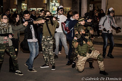 IMG_3702-2 (g_dedominicis) Tags: cosplay zombie acf foggia apocalisse twd