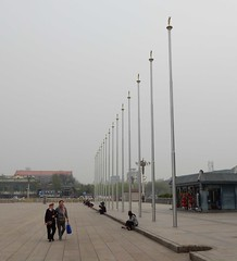 2016_04_060178 (Gwydion M. Williams) Tags: china beijing tiananmensquare tiananmen