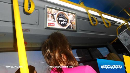 Info Media Group - BUS  Indoor Advertising, 04-2016 (10)