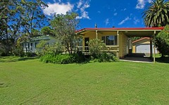 40 Edwin Avenue, Lake Conjola NSW
