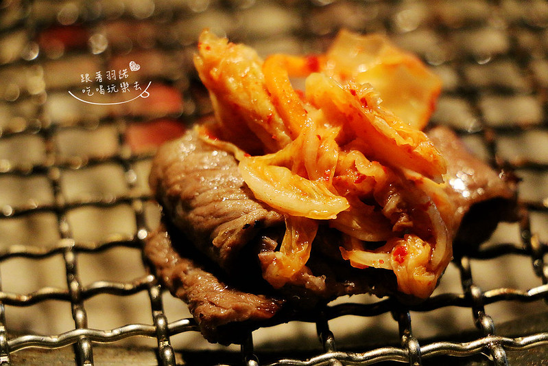 武仕日式炭火燒肉133