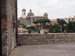 Viterbo_12_1240 (Dubliner_900) Tags: olympus viterbo lazio tuscia micro43 omdem5markii mzuikodigitaled1240mm128pro