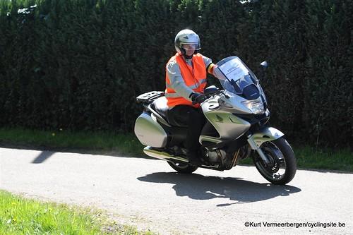 aspiranten Betekom (107)