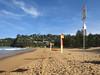 IMG_0120.jpg (keatesy) Tags: holiday australia april 2016 whalebeach