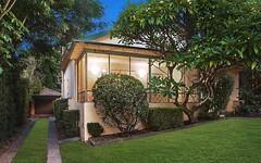 90 Artarmon Road, Artarmon NSW