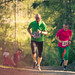 "Maratonstafett2016-42256 • <a style=""font-size:0.8em;"" href=""http://www.flickr.com/photos/76105472@N03/26933651946/"" target=""_blank"">View on Flickr</a>"