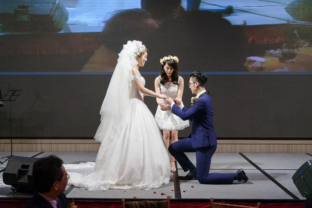"""""""婚攝,新莊頤品大飯店婚攝,婚攝wesley,婚禮紀錄,婚禮攝影""""'LOVE00493'"""