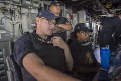 160525-N-TC720-144 (CNE CNA C6F) Tags: italy europe sailors sicily marines usnavy nato nsanaples augustabay npaseeast navypublicaffairs navymc