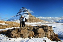 Memories old forgotten. Gosh, I do love Iceland! Iceland Travel Traveling Adventure Explore Outdoors Winter Cold Couple Couples Two People Daytime Blue Sky (Nick Pandev) Tags: travel winter cold outdoors iceland couple couples bluesky adventure explore daytime traveling twopeople