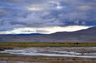 Himalayan Wetland
