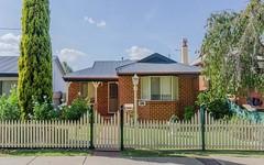 19 Albert Street, Wagga Wagga NSW
