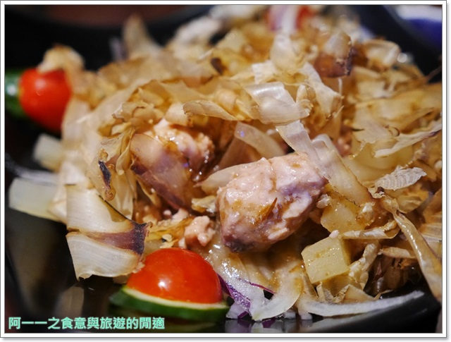 捷運三重國小站美食.mk燒烤居酒屋.串燒.聚餐.喝酒image020