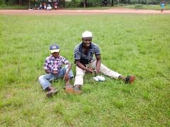 MKAGH_ER_2016_Ijtema (7) (Ahmadiyya Muslim Youth Ghana) Tags: mkagh eastern mkaeastern mkaashleague majlis khuddamul ahmadiyya region ijtema khuddam rally 2016 muslimsforpeace ahmadisforpeace ahmadiyouthrally2016 ahmadi youth
