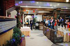DSC_0422-Edit (wedding photgrapher - krugfoto.ru) Tags: