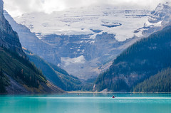 Bowvalley parkway, Lake Louise-26 (17) (yycguy) Tags: mountains water landscapes pam hedge lakelouise