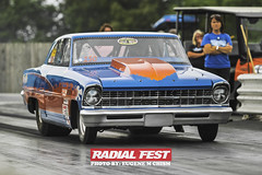 Radial Fest: Spring Edition 2016 (thatGuyFromAlabama) Tags: cars beautiful beauty car canon drag photography spring racing m eugene event 7d roads fest edition rookie radial 2016 spting chism