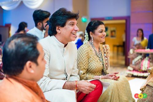 Wedding-Mohit-22