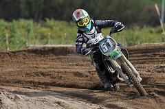 DSC_5704 (Shane Mcglade) Tags: mercer motocross mx