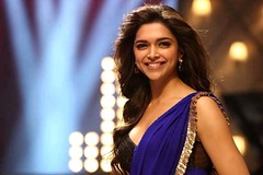 Deepika Padukones New FB Video DP Will Make You Fall In Love With Her All Over Again (Punjab News) Tags: news punjab