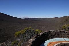 _la_reunion_volcano_999r9 (isogood) Tags: volcano lareunion pitondelafournaise