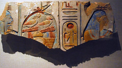 DSC_0010c (Grudnick) Tags: egypt osiris ramessesii abydos 19thdynasty arabaalmadfuna