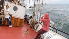 Schräglage_97765 (tombomba2) Tags: ships transport vehicles transportation sailboats verkehr schiffe fahrzeuge segelboote beförderung