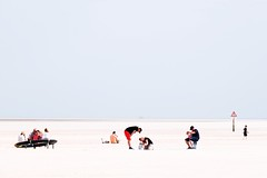 KLDE8975_S (Konrad Lembcke) Tags: street color beach st germany photography europe fuji north x peter holstein schleswig ording 50140