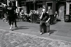 Directions ... (vmanseventy) Tags: blackandwhite scotland nikon edinburghcastle princesstreet royalmile mound highstreet ricohgr nationalgalleryofscotland rsa stgiles waverley decisivemoment ramsaygarden filmphotography nikonfm nikonf65 rosestreet georgeivbridge sirwalterscottmonument streetcandid 50mmlens edinburghinternationalfestival westprincesstreetgardens tripuk kodakportra160 eastprincesstreetgardens peoplephotos playfairsteps lefteyed edinburghstreetphotography fujixpro1 moundsquare olympusbodycaplens fujix100s panasonic20mm17ii robertbmcneill ricohgrd1v panasoniclumixgm11232mmlens fuji27mmlens fuji18mmf2lens scottishstreetphotography