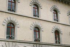 IMG-7609-16 (Martin Simmler) Tags: stgallen weltkulturerbe kathedrale kloster altstadt erker stickerei