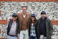 Peter Jones Foundation Annual Shooting day (CPG Photos) Tags: charity school photography education mark events rollsroyce ferrari business foster bbc to how fundraising markfoster purdey peterjones cpg timlovejoy dragonsden pjf dylanwilliams rbss nickjenkins sarahwillingham pjea galatents royalberkshireshootingschool cpgphotographyltd toukersalesman alfturners