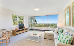 12/276 Pacific Highway, Artarmon NSW