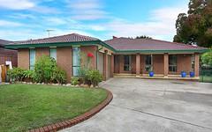 13 Cobbett Street, Wetherill Park NSW