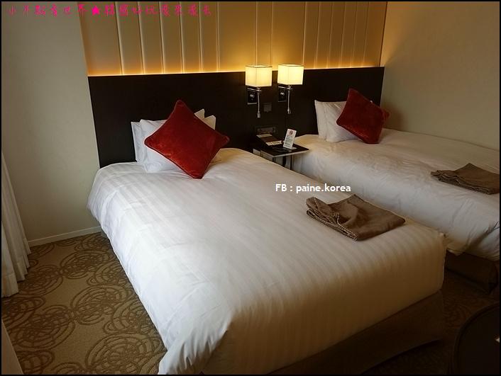 明洞Solaria Nishitetsu Hotel Seoul (38).JPG