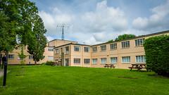 2016-06-19 Bletchley Park-5784.jpg (Elf Call) Tags: nikon enigma ww2 bombe turing 18105 bletchley d7200