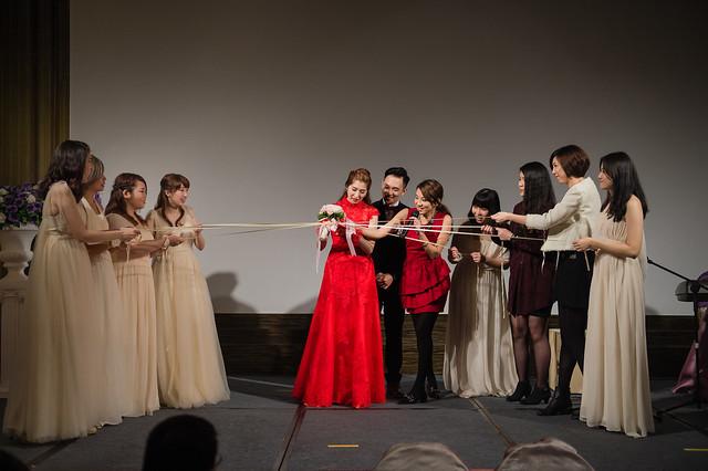 台北婚攝, 和璞飯店, 和璞飯店婚宴, 和璞飯店婚攝, 婚禮攝影, 婚攝, 婚攝守恆, 婚攝推薦-144