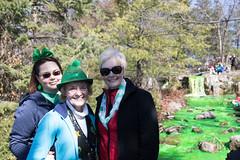 lake katherine, march 2016 (timp37) Tags: lake saint st march illinois day katherine nat nathalie patricks heights palos 2016