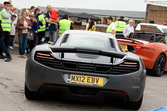 IMG_6930.jpg (nsshrike) Tags: cars croft dreamcar hypercars motorsport racing supercars