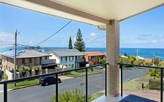 25 Seaview Street, Bonny Hills NSW