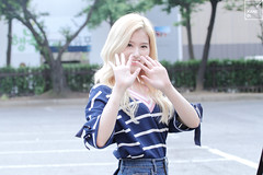_MG_0149 (kane81515) Tags: momo mina twice sana kbs      choutzuyu sonchaeyoung yoojeongyeon