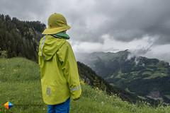 The rain is coming (HendrikMorkel) Tags: austria sterreich vorarlberg bregenzerwald sonyrx100iv