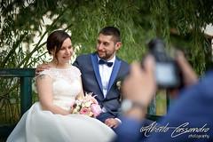 Backstage (Alberto Cassandro) Tags: wedding friends love bride nikon sigma happiness weddingparty weddingday weddingphotography sigmalenses nikond810 sigmaart sigma35mmart