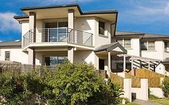 1 174 President Avenue, Brighton Le Sands NSW