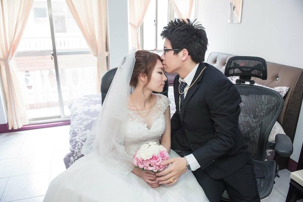 083結婚婚禮拍攝