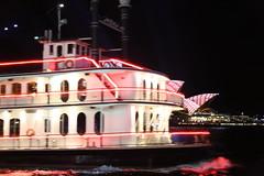 IMG_4498 (gervo1865_2 - LJ Gervasoni) Tags: house opera sydney sails vivid 2016 songlines photographerljgervasoni