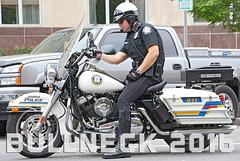 NPW '16 Thursday -- 341 (Bullneck) Tags: spring americana nationalpoliceweek cops police heroes macho toughguy federalcity washingtondc motorcops motorcyclecops motorcyclepolice uniform boots breeches biglug bullgoons motorcycle harley marplepolice